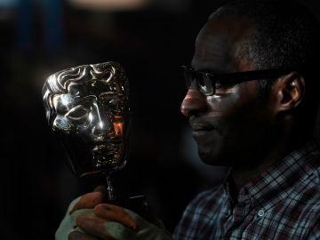 Premios Bafta 2020: Qué son, nominados y horario