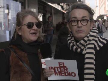 """El test cultural que demuestra lo que saben los españoles de política: """"El Rivera, que me encantaba, se ha ido con Malú"""""""