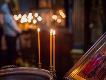 Día de San Blas: patrón de los otorrinos y laringólogos