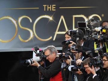 ¿Cuándo son los Premios Óscar 2020?