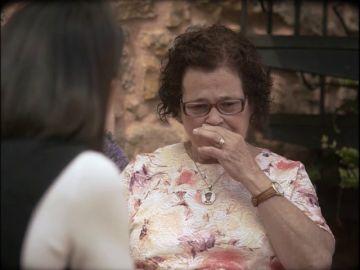 """El desgarrador relato de los padres de una de las víctimas del Yak 42: """"Incineraron a mi hijo creyendo que era su familiar"""""""