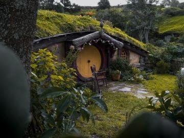 Localizaciones dónde se rodaron las películas con más premios Oscar | La Comarca de los hobbits