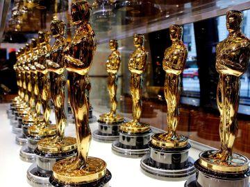 Estos serían los ganadores de los Óscar 2020 según las matemáticas