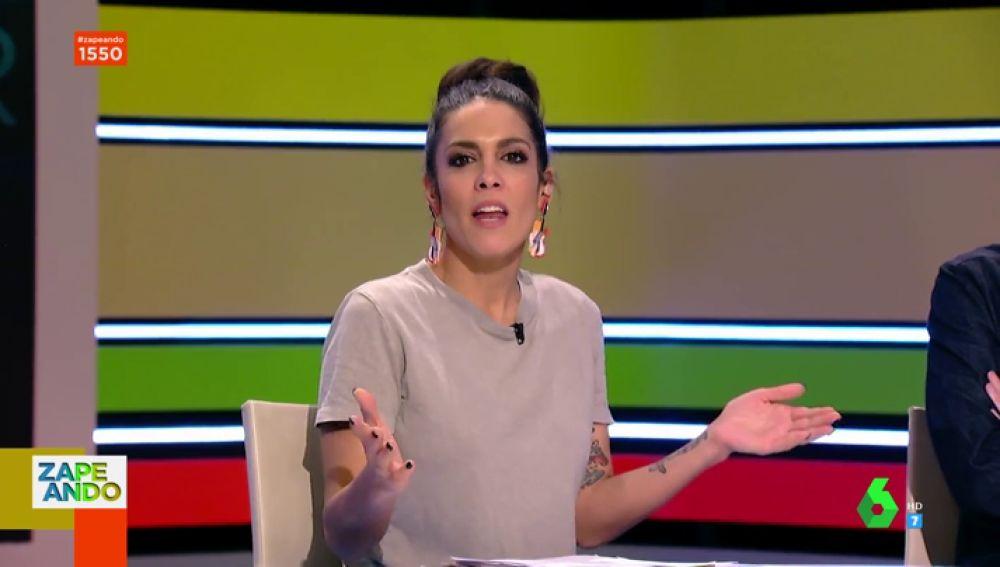Lorena Castell