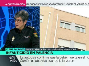 ¿Qué hacer ante un embarazo avanzado no deseado?: los mecanismos del Estado para evitar tragedias como la de Palencia