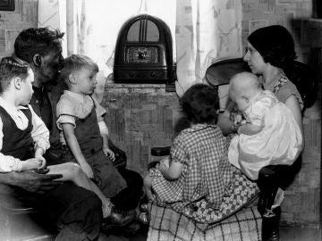 Origen de la radio y por qué se celebra el Día Mundial