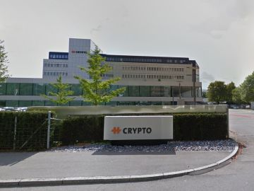 Crypto AG, la empresa que Estados Unidos habría utilizado para espiar a 120 países