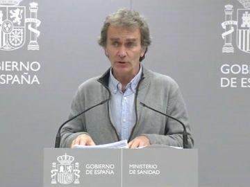 A3 Noticias 1 (27-02-20) En estado grave uno de los pacientes ingresados por coronavirus en Torrejón de Ardoz, Madrid