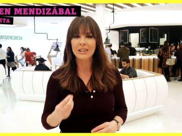 BORRADOR - Nace Mujeres Encadenadas