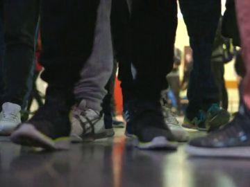 Italia decide cerrar todos los colegios durante 15 días para evitar los contagios por coronavirus