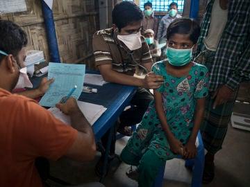 Origen del Día Mundial de la Tuberculosis