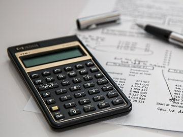 Declaración de la renta