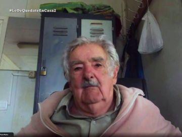 """La decepción de José Mujica con los líderes mundiales: """"Vamos a un 'Holocausto ecológico' y están haciendo una gigantesca sartén para freírnos"""""""