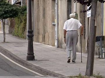 La población confinada busca a la España despoblada: el virus que convirtió los pueblos en oro