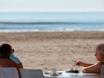 Vacaciones 2020: Cómo y cuándo podremos viajar tras la crisis del coronavirus