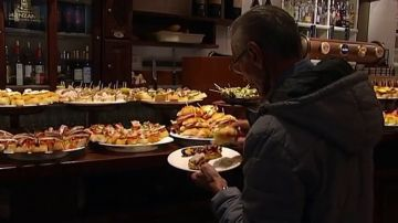 La gastronomía y el turismo cultural: dos joyas económicas, en peligro por el COVID-19