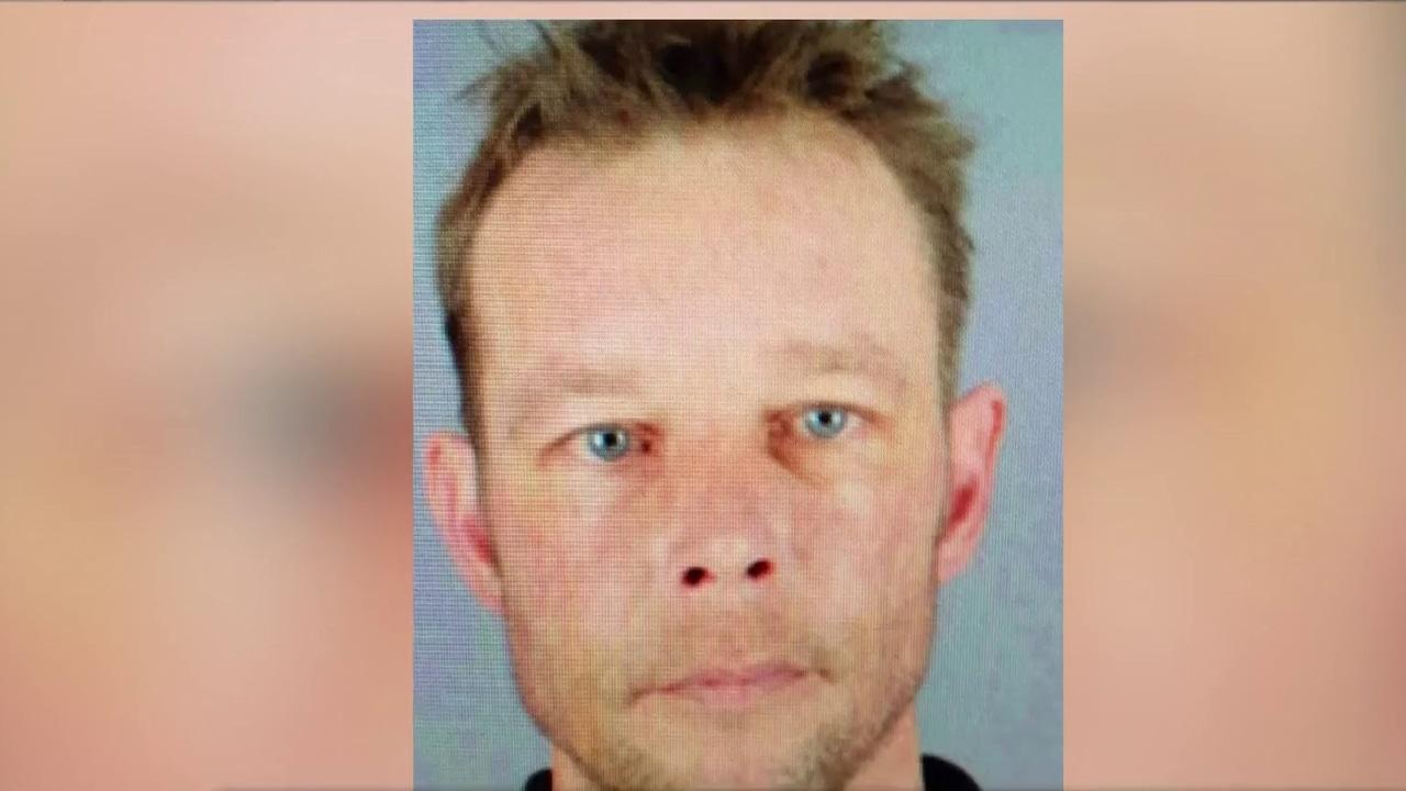 Christian Brückner, sospechoso del crimen de Madeleine McCann