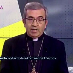 La Iglesia pide incluir en el Ingreso Mínimo Vital a los inmigrantes en situación irregular