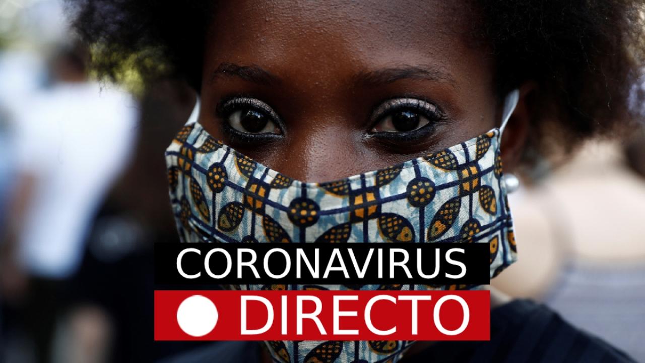 Fase 2 y 3 de la desescalada por coronavirus en España hoy, última hora en directo