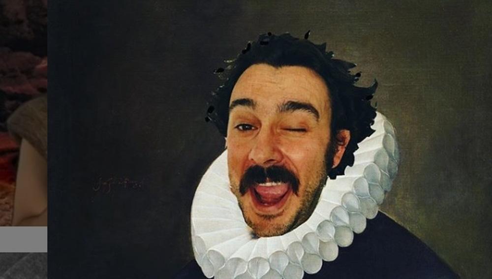 Paco Pajuelo