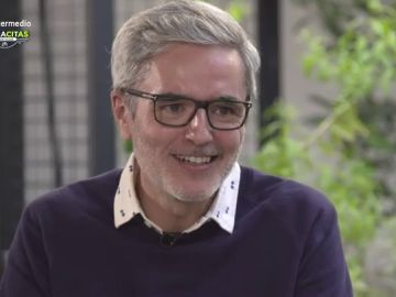 Mikel Iturriaga
