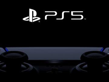 PlayStation 5, la nueva consola de Sony
