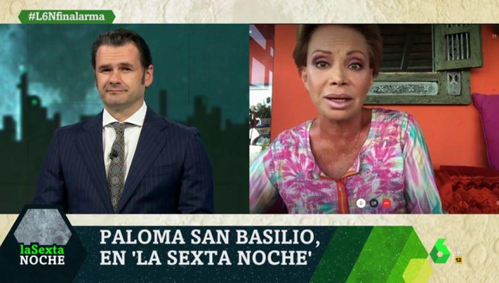 PalomaSanBasilio