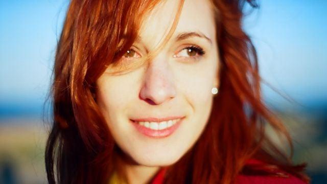 Sara Campos Román