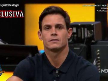 """Exclusiva de Edu Aguirre: """"Achraf tiene decidido no volver al Madrid al 90%"""""""