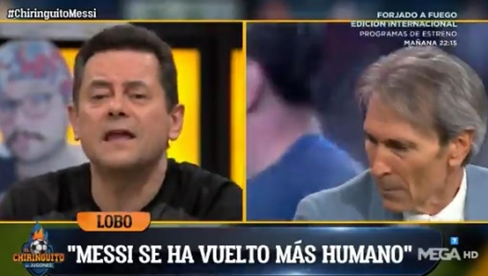 Tomás Roncero y Lobo Carrasco.