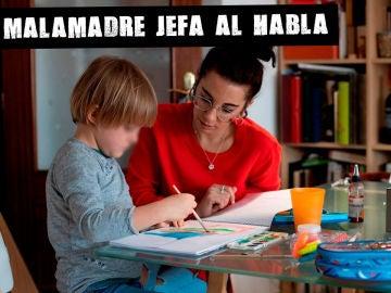 """Unicef lanza un decálogo para """"reimaginar"""" la educación tras la pandemia"""