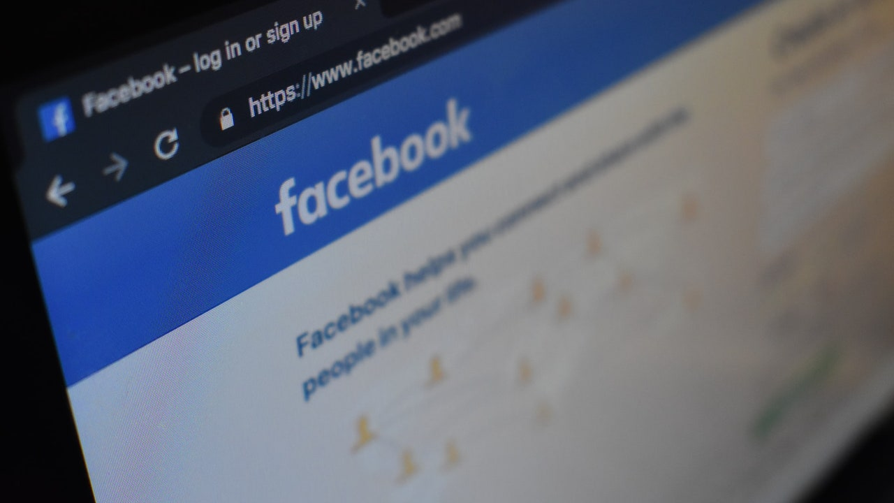 Así son los bots que ha creado Facebook para mejorar el comportamiento de los usuarios