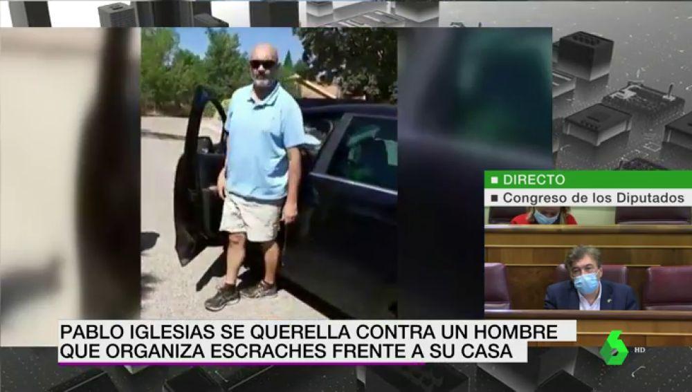 Miguel Angel Frontera Díaz