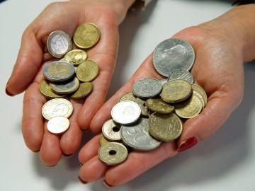 Cuenta atrás para devolver pesetas al Banco de España: estas son las más valiosas aún en circulación