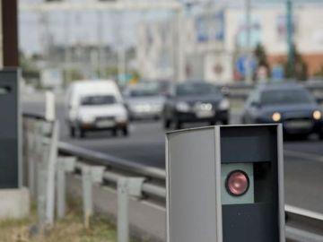 NO PUBLICAR/ La regla del 7 en carretera: a qué velocidad te multan los radares de la DGT