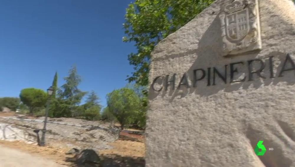 Claves del descuartizamiento de Chapinería: las pruebas que llevaron a detener a la hija de la víctima y su pareja