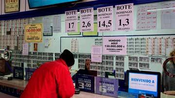 Buscar número de la Lotería de Navidad 2020: ¿En qué administración comprar mi décimo?