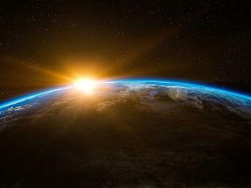 Solsticio de invierno 2020: Hoy es la noche más larga del año