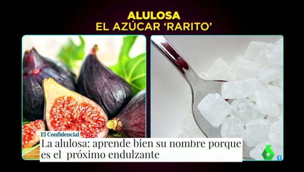 Del xilitol a la alulosa: estas son las ventajas de los endulzantes de moda frente al azúcar