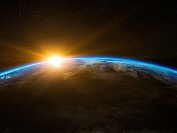 Estas son las diferencias entre equinoccios y solsticios