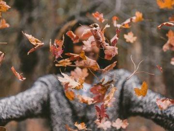 ¿Por qué el 22 de septiembre es el equinoccio de otoño?