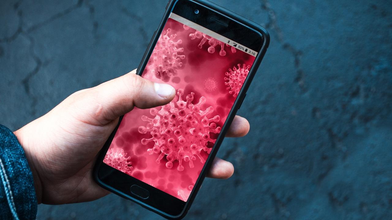 Estas son las aplicaciones maliciosas que no debes instalar en tu móvil
