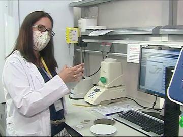 Los filtros que miden la contaminación en el aire también detectan el coronavirus: así se van a usar para frenar nuevos brotes