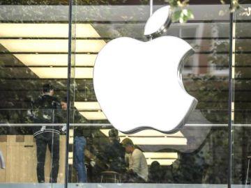 iPhone 12: dónde ver la presentación del nuevo móvil de Apple