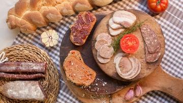 Turismo gastronómico en Andorra