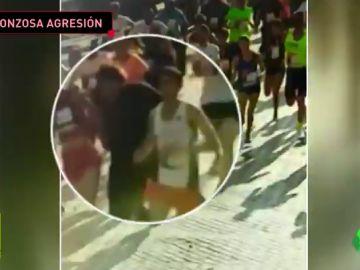maraton serbia