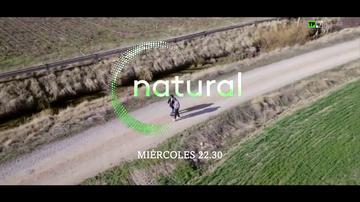 'Salvar a las legumbres': este miércoles con Jalis de la Serna en Natural