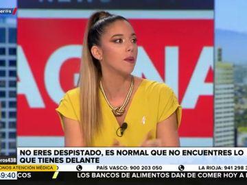 Tatiana Arús