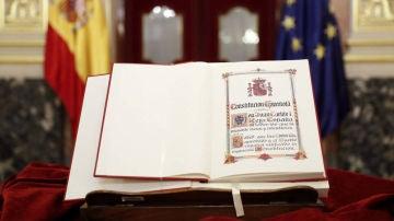 Moción de censura: ¿Qué explica el artículo 113 de la Constitución española?