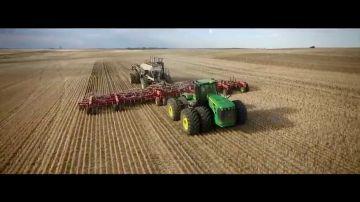 """Natural es testigo el miércoles de 'El secreto de las legumbres': """"En los 40 se cultivaban más de 600 hectáreas; ahora, menos de 100.000"""""""